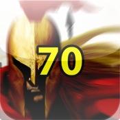 Legions of War III 70