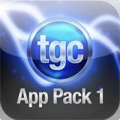 App Pack 1