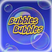 Bubbles Bubbles