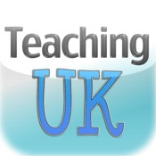 TeachingUK