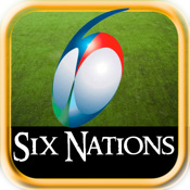 Six Nations Championship 2010 (rugby)