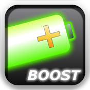 Battery Boost Pro