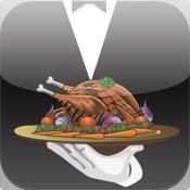 UK Restaurant Finder