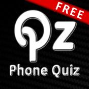 Qz Phone Quiz Free