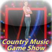 Country Music Game Show