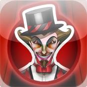 Joker Winner