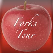 Forks, WA Tour