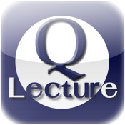 QLecture Acupuncture