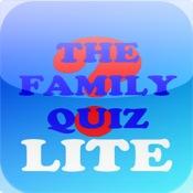 THE FAMILY QUIZ LITE
