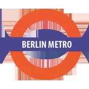 Berlin Metro System
