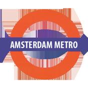 Amsterdam Metro System