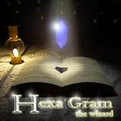 Hexagram - Tower Defence