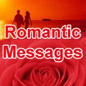 101 Romantic Messages