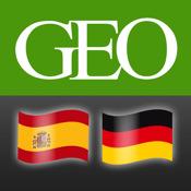 Spanisch (ES) für die Reise - 1200 Redewendungen