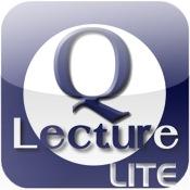 QLecture Acupuncture Lite