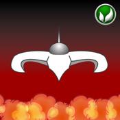 Ram Jet Omega
