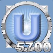 Ultimate Mafia - 5700 Reward Points