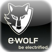 e-WOLF