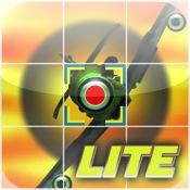 Air Field Lite