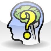 Braingle - Brain Teasers & Riddles