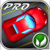Valet Hero Pro
