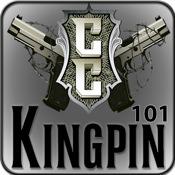 CrimeCraft: Kingpin 101 gold coins