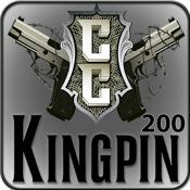 CrimeCraft: Kingpin 200 gold coins