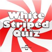 White Striped Quiz