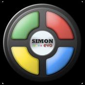 Simon EVO Lite