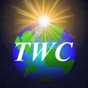 Tap World Championship
