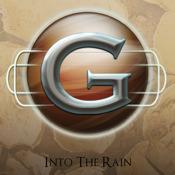 G:Into The Rain Lite