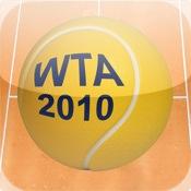 WTA 2010