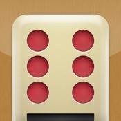 Domino Box BR