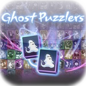 Ghost Puzzlers