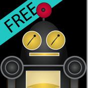 Free Robot Voice Transformer