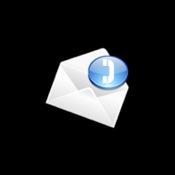 Direct2Box - Nachricht direkt auf Mailbox sprechen