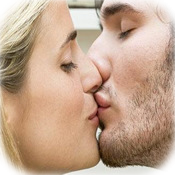 How to Kiss - Unlimited Tips