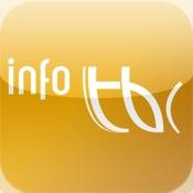 InfoTBC