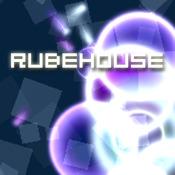Rubehouse