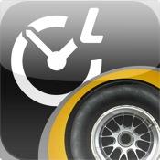 F1™ livesports24