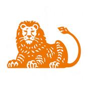 ING-DiBa Mobile Banking App