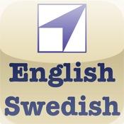 BidBox Vocabulary Trainer: English - Swedish