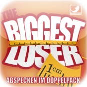 The Biggest Loser - Abspecken im Doppelpack