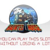 Haunted-Slot