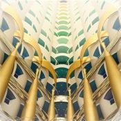 Dubai Puzzle Vol.1