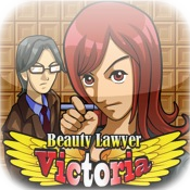Beauty Lawyer Victoria