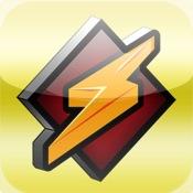 ZingMp3 - Nghe nhạc zing mp3 miễn phí trên iPhone/iPod Touch