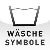 Wäschezeichen