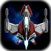 Star Command 3 by PlayMesh