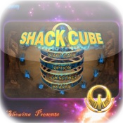 Shaking Cubes
